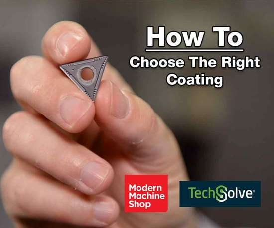 How to choose the right coating