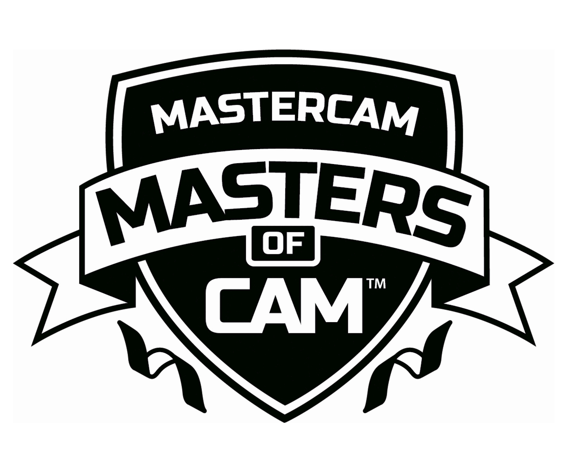 Mastercam Launches Website for User-Generated Content