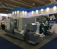 Colchester Machine Tool Solutions