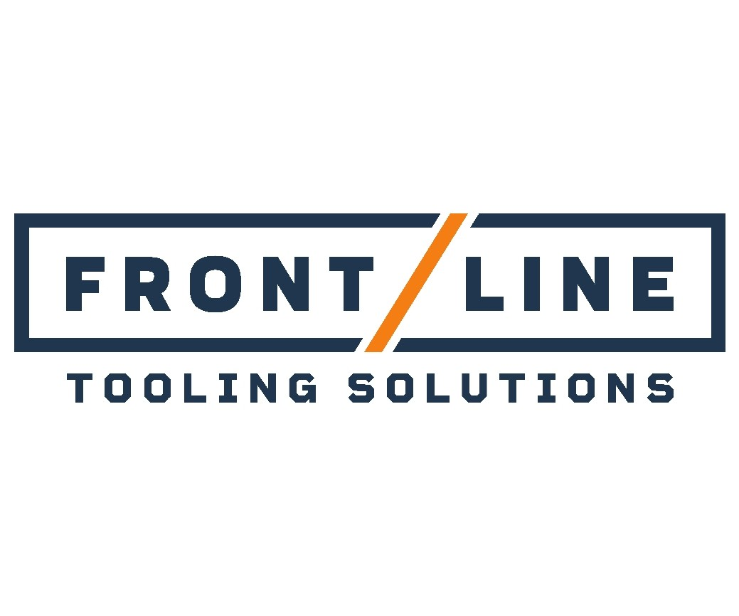 Frontline Tooling Solutions new branding