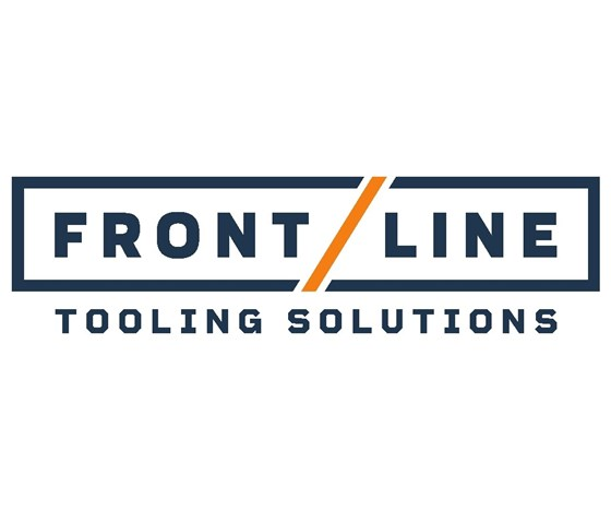 Frontline Tooling Solutions new branding