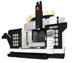 You Ji VTL-1200ATC+C, disponible en Absolute Machine Tools.