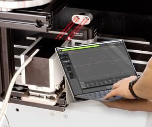 Software Update Enhances Capabilities of Rotary-Axis Calibrators