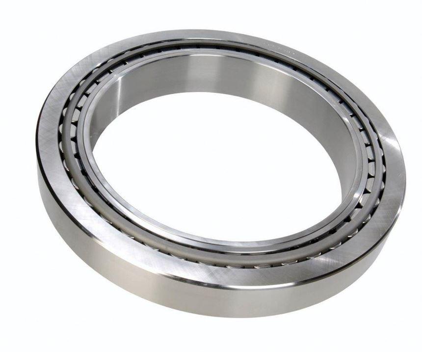 Timken roller bearing