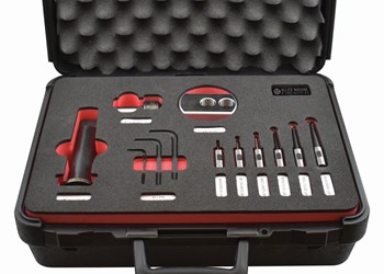 Allied Machine & Engineering Criterion boring kit