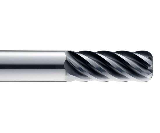 Kyocera SGS Precision Tools T-Carb milling tool