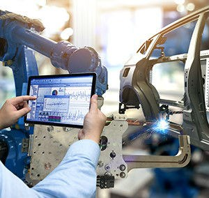 automotive quality network