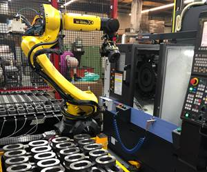Is Robotic Automation the Key to Drawing (and Keeping) New Employees?