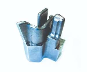 3d printed die casting tool