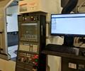 machine tool terminal