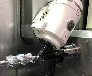 precision rotor banner photo