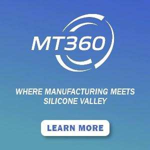 MT360