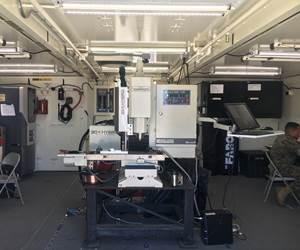 ¿Manufactura Aditiva en un taller metalmecánico?