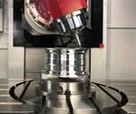 pinnacle cnc machine