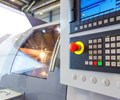 5 Things New CNC Operators Must Know