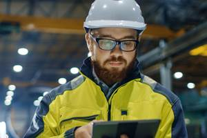 Using AI for Predictive Maintenance, Employee Development