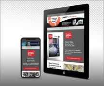 Read the Latest Issue of Modern Machine Shop