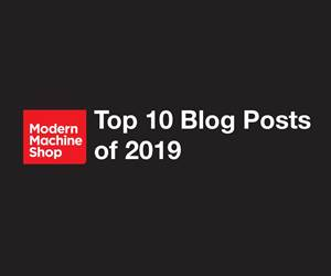 The 10 Most Popular Posts of 2019