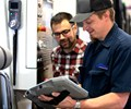 Fill the Night Shift with a Machine-Tending Cobot