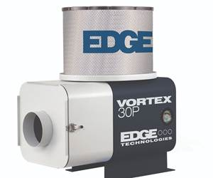 Edge Technologies' Vortex 30P