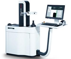 Sistema de preajuste lineal Microset VIO, de Haimer.