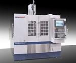 Beaumont Machine FH30