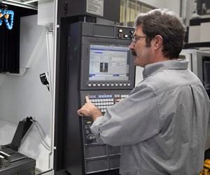 Okuma Announces New Standard Warranties on Machines, Controls
