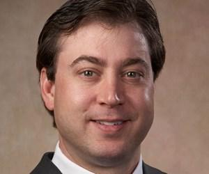 Dave Heubel, Eriez promotion