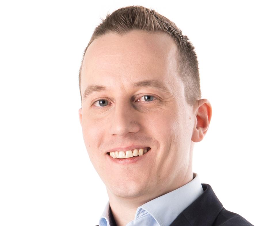 Mikko Nyman
