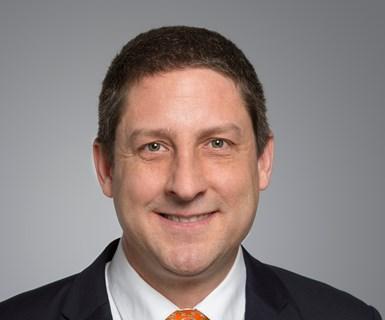 Scott Fosdick
