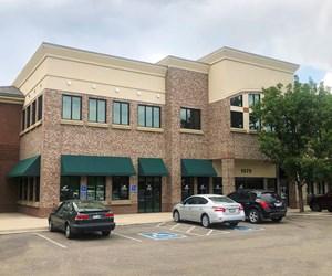 Heidenhain Opens New Regional Headquarters in Colorado