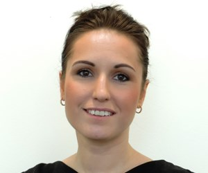 Hexagon Appoints Marketing Director for Production Software Business
