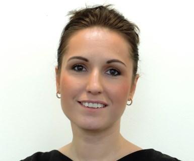 Maja Foster