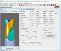 ANCA's ToolRoom RN34 Software Eases Design of Complex Helical Tools
