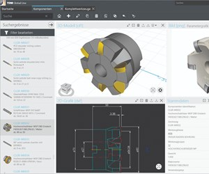TDM Systems' Global Line 2019 Software Combines Workflow, Tracking Capabilities