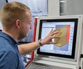Heidenhain, Mastercam Introduce Five-Axis Postprocessor