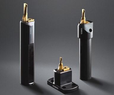 Horn Supermini HP tools
