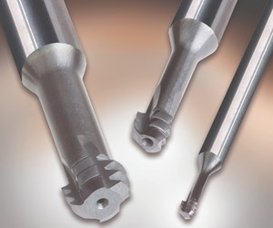 Emuge's Threads-all ZGF-S-Cut Solid Carbide Thread Mills.