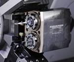 Exsys Tool's Eppinger Preci-Flex modular tooling system.