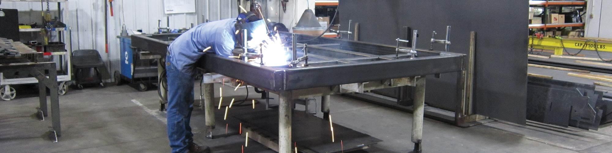 parts supplier banner photo