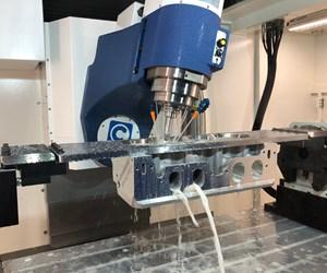 CNC Machining and Motorsports