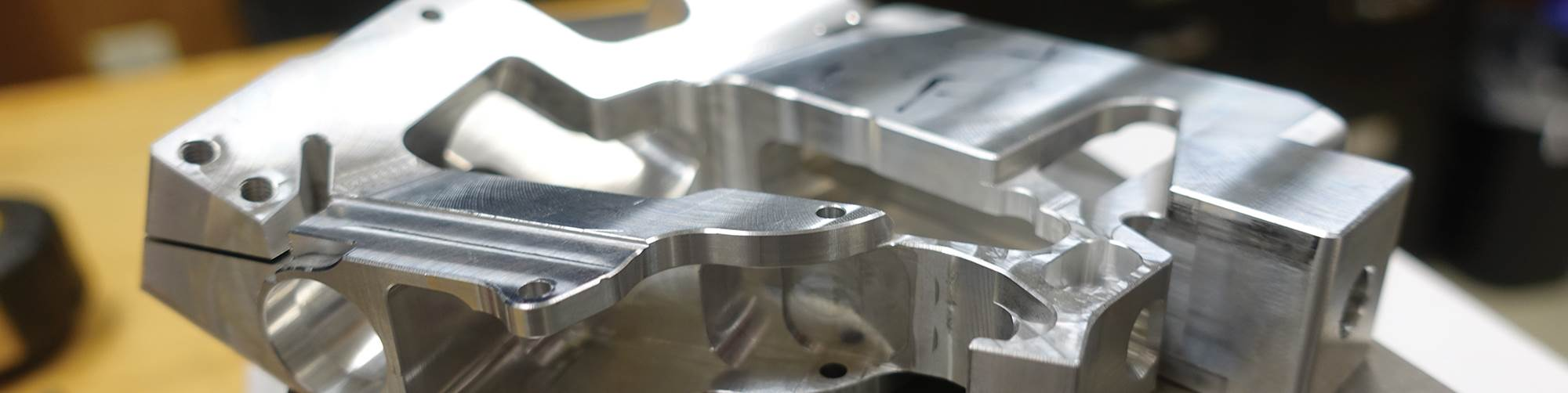 five-axis zone banner photo