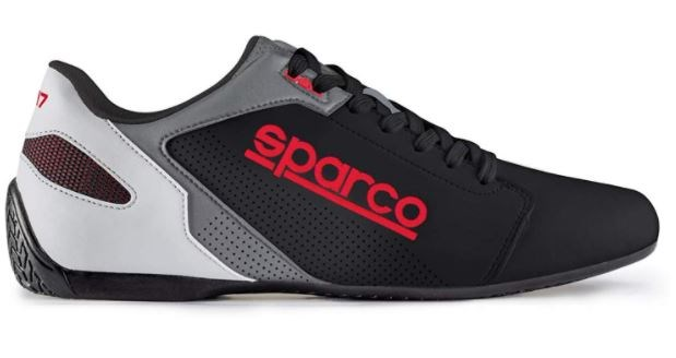 Sparco Driving Shoes