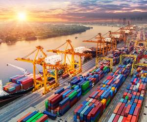 Webinar: Supply Chain Lessons from COVID-19