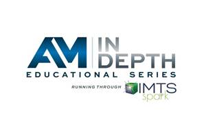 New Educational Series from Additive Manufacturing Media