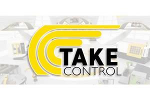 FANUC Take Control