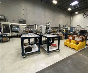 Fear Kills More CNC Machining Businesses Than Recessions Ever Will