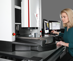 Optical Technology Improves Accuracy of Visual Measurements