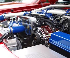 Free Webinar Looks at Automotive Manufacturing in 2020
