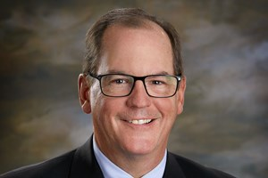 SME Hires Robert Willig as Executive Director and CEO